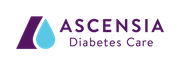 Ascensia Diabetes Care AG
